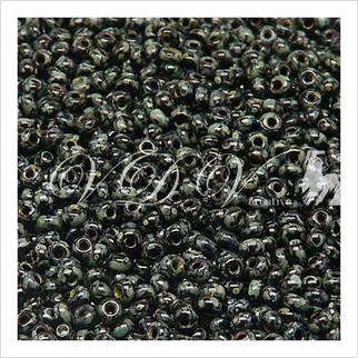 Beads 8/0 № 29980 / 8026 (travertine)