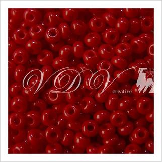 Beads 6/0 № 93170 / 6025 (natural)