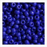 Beads 6/0 № 33050 / 6023 (natural)