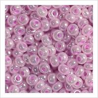 Beads 4/0 № 37126 / 4038 (shell)