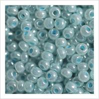 Beads 4/0 № 37132 / 4040 (shell)
