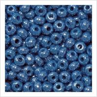 Beads 8/0 № 38220 / 8015 (shell)