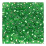 Beads 4/0 № 57100 / 4032 (lustrous matt)