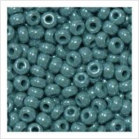 Beads 8/0 № 63025 / 8813 (shell de luxe)