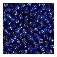 Beads 8/0 № 67300 / 8049 (lustrous)