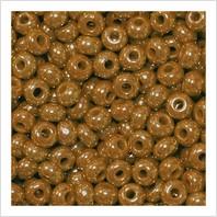 Beads 8/0 № 83119 / 8817 (shell de luxe)