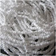 Beads Сharlotte 13/0 № 03050 (natural)