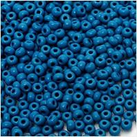 Beads Сharlotte 13/0 № 33220 (natural)