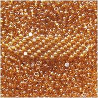 Beads Сharlotte 13/0 № 86060 (glazed)