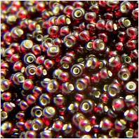 Beads Сharlotte 13/0 № 97120 (lustrous)