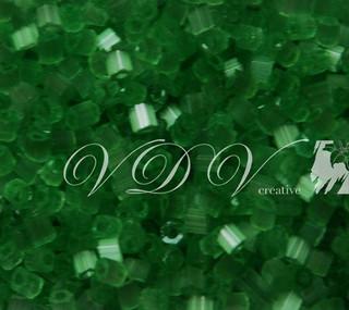 Beads 9/0 № 05161 / 850 (sateen)