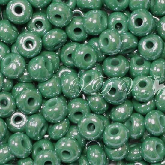 Beads 10/0 № 53233 / 1015 (shell de luxe)