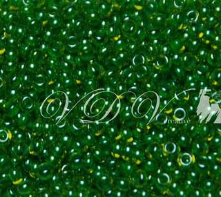 Beads 10/0 № 81358 / 883 (chameleon)