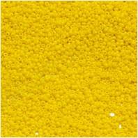 Micro beads 15/0 № 83110n (natural)