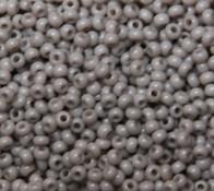 Beads 10/0 № 03441 / 241 (natural)