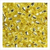 Beads 10/0 № 08286 / 346 (lustrous)