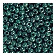 Beads 10/0 № 58240 / 553 (shell)