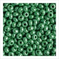 Beads 10/0 № 58250 / 568 (shell)
