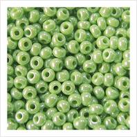 Beads 10/0 № 58410 / 569 (shell)
