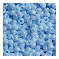 Beads 10/0 № 68000 / 541 (shell)