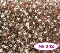 Beads 10/0 № 78194 / 342 (lustrous)