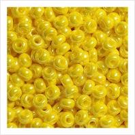 Beads 10/0 № 88110 / 550 (shell)