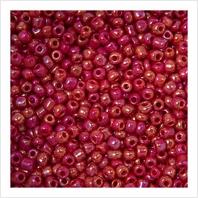 Beads 10/0 № 94170 / 552 (shell)