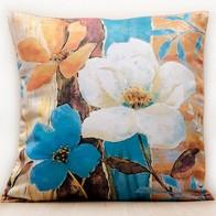 """Cushion Cover, series """"Decor"""""""